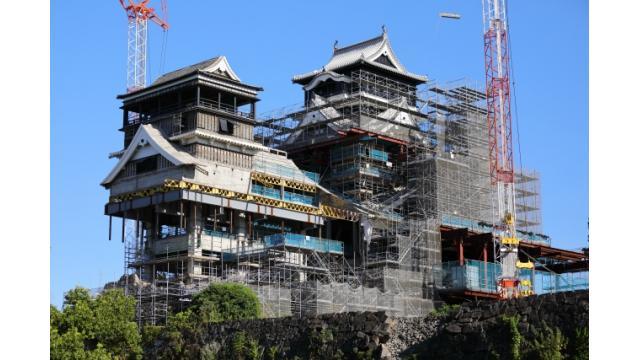 Qボードからマザーズに ~九州の住宅メーカーの新たな挑戦~