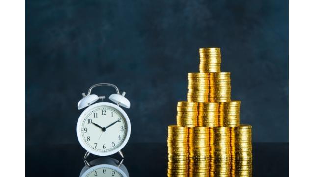 有料メルマガライブラリから(297)「半年から1年ほど先を見て投資した株をホールドしたい」