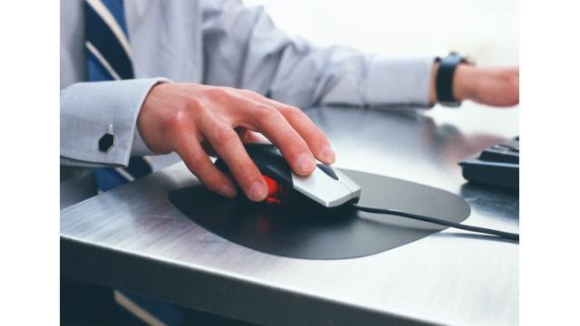 PBR0.6倍割れ企業経営者へのアンケート調査