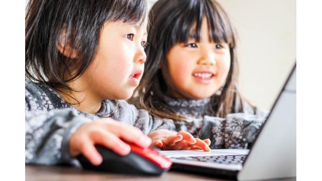 来年から変わる学校教育で日本はIT先進国になれるか?