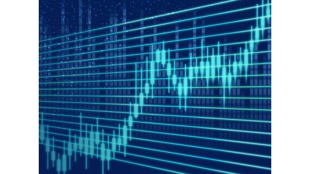 株価低迷状態の銘柄が復活する条件