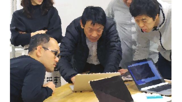 【リンクスリサーチ主催、投資家のためのPython教室第6期開催!!】