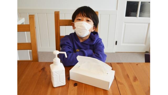 新型コロナウイルスが中国友好国から欧米に拡散する中で