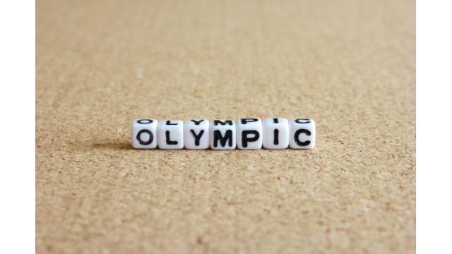 東京オリンピックの延期は株価にどう影響するのか?