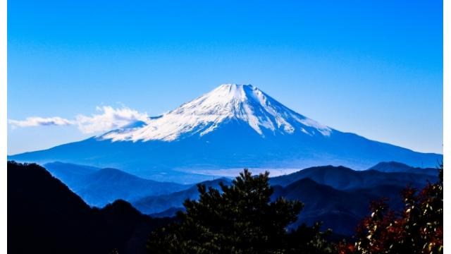 呑気な日本、備えをすべき事柄は山積