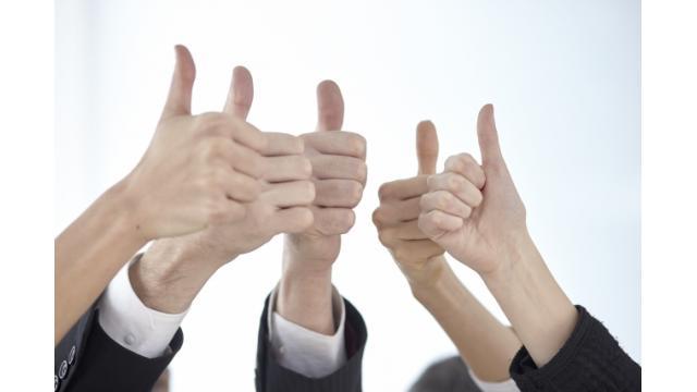 顧客とのリバランスのミーティングで気づいたパフォーマンスを上げる3つのこと