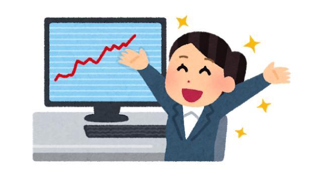 山本潤監修「グロース銘柄発掘隊」【9/23第78号レポート配信! 高シェアによる価格決定力で成長する企業を分析!】