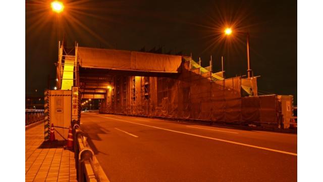 橋梁修繕で忙しく人員稼働率100%、選別受注に動くPC橋梁業界