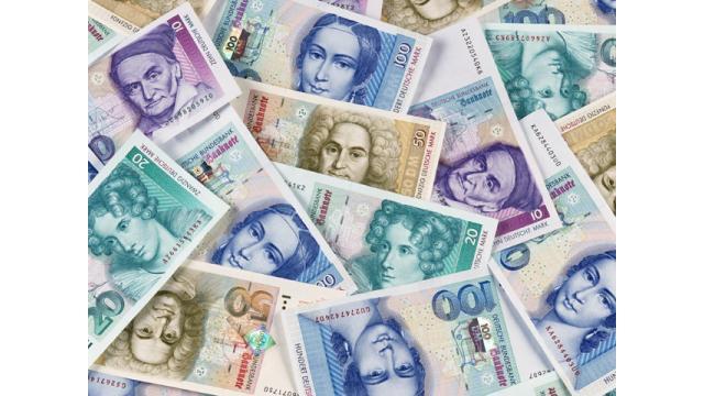 「お金」について考える~その1~