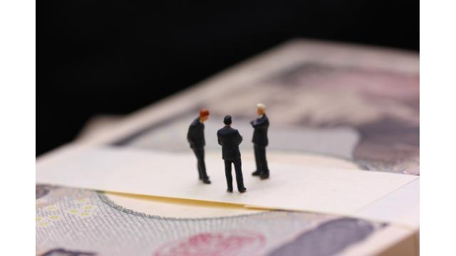 【対談】枇々木規雄さんに聞く「金融工学と個人の資産運用の話」~前編~
