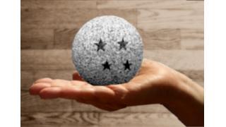 望むもの必ず手に入る「願い球」を販売 男を逮捕