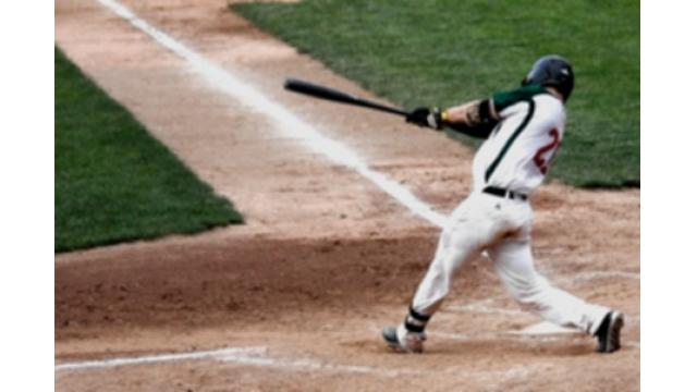 「打たずにホームラン」 本塁打申告制、プロ野球でも導入へ