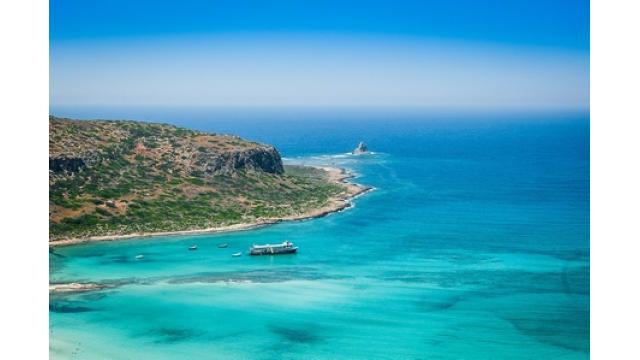 ギリシャ・クレタ島でうその世界大会 優勝は主催団体