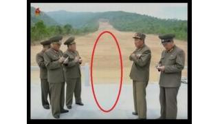 北朝鮮序列1位、映像から姿消える 権力構造変化か