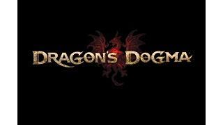 中継します!:『ドラゴンズドグマ』11時間いけるとこまでゲーム実況SP