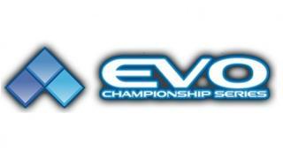 EVO2013のスパ4部門のベスト8に日本人4名が残る!EVOパブリック・ビューイングのお知らせも