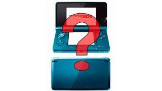 任天堂が次世代携帯ゲーム機を開発か? コードネームは『FUSION DS』