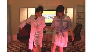 【金田朋子の】金朋声優ラボ2! 6月ゲストは?富田美憂さん!!! そして、「金朋声優ラボ②-3」について♥