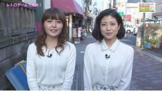 【お便り募集】あいぽんうりょっちの初めてすることばっかりかなーと思って。野中藍&白石涼子へのお便りを大募集!