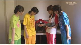 最終巻DVD「ミルキィホームズの特別授業 5学期」ジャケット到着!