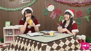 「西明日香&田所あずさのめもりアルバム 上巻」ジャケット画像が到着したよー!!
