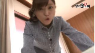 特集!声優「金田朋子」DVDシリーズに迫る!金朋シリーズ一挙紹介!