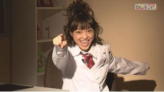 3月&4月放送金朋声優ラボ2収録完了!ゲストは青木瑠璃子さんと豊田萌絵さん!!