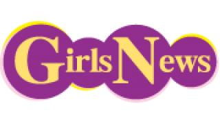 『GirlsNews~声優』の2015年4月からの新MCはこの2人!!