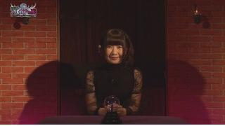 DVD「松来未祐のアルカナの扉Vol.2」発売記念2週連続ニコニコ公式生放送が決定!