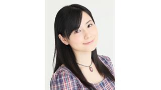 【新番組】声優シェアハウスシリーズ 津田美波の冠番組がスタート! 番組へのお便りを大募集!