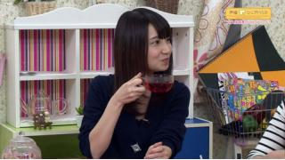 DVD『声優シェアハウス 大久保瑠美のるみるみる~むVol.1』が9月9日発売決定!