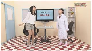 【金朋声優ラボ2】9月放送見所ご紹介!!!!【ゲストは、伊藤美来さん】