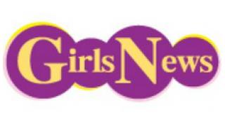【GIRLS NEWS~声優】秋のWEB動画祭り開催