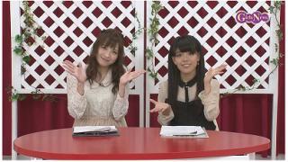 【GIRLS NEWS~声優】急募!!!! 番組からのお願いです!!!!【メール投稿待ってます★】
