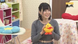 DVD『声優シェアハウス 津田美波の津田家Vol.1』が11月30日発売