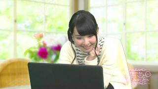 【11/12 20時放送】「伊藤かな恵のやりたいこと一日で詰めこみました~」第1回 AT-X放送開始