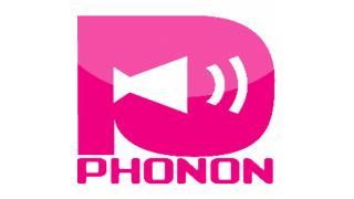 【読むとわかるイベント一覧】2016年はPHONONのイベントにカモン!!!【2015年の〆もよろしく】
