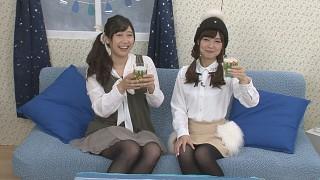 【声優シェアハウス】「渕上舞の今日は雨だから・・・」第7回放送&配信スタート!