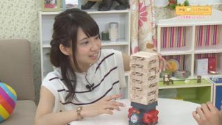 DVD『声優シェアハウス 大久保瑠美のるみるみる~むVol.2』が3月25日発売!待望の発売イベントも開催!!