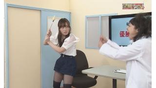 金田朋子の【金朋声優ラボ2】4月のゲストは?! 松嵜麗さん★
