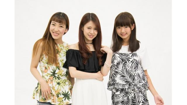 【ゲスト紹介】 FeaM@S Live vol.37(9月13日19時~) ゲストはN-FlavoRさん