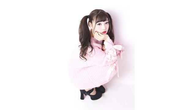 【ゲスト紹介】 FeaM@S Live vol.42(2月7日19時~) ゲストは 桐矢佳菜さん