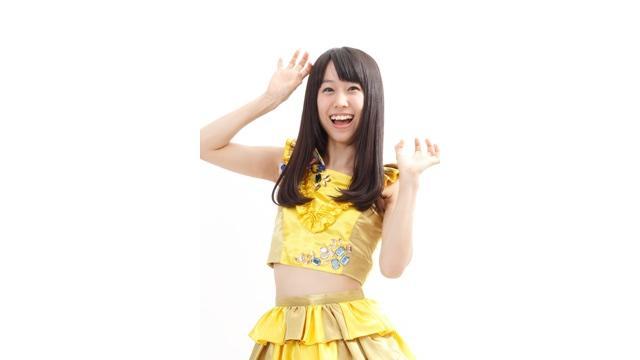 【ゲスト紹介】 FeaM@S Live vol.42(2月7日19時~) ゲストは 加藤育実さん