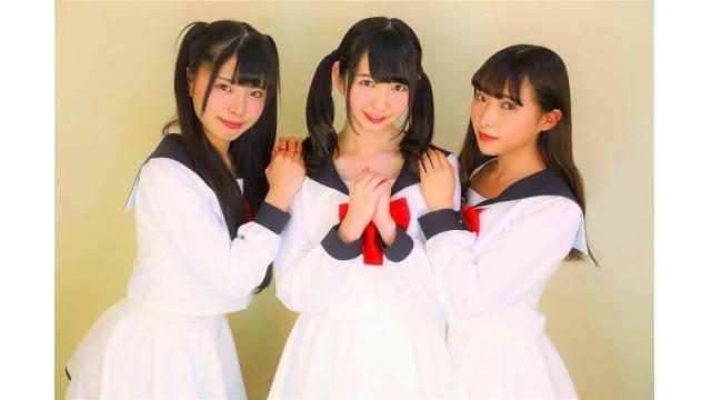 【ゲスト紹介】 FeaM@S Live vol.45(5月9日19時~) ゲストは 少女隊さん