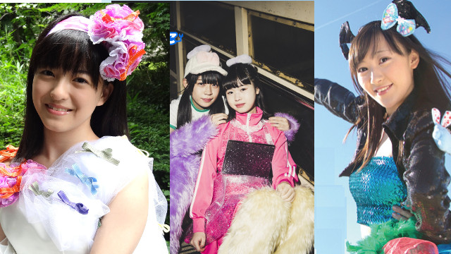 【ゲスト紹介】 IGL Live vol.1(2月13日18時30分~) ゲストはかっこいいこちゃんず、虹の架け橋、前田彩里