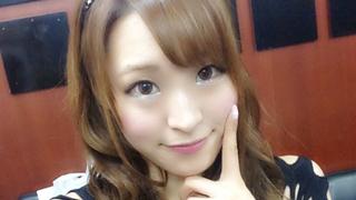 004【Feamメンバー紹介! 第3回は、Mai 】