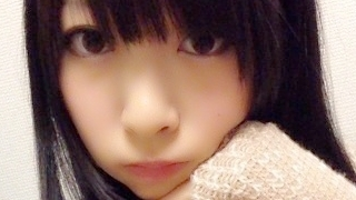 010 Feam通信【 Rinaの惑星アニメデ! 】