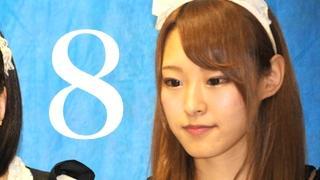 【 FeaM@STER 第8話 放送終了ブロマガ 】