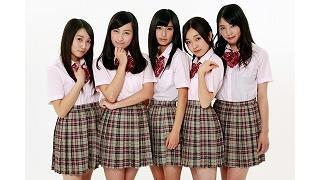 【ゲスト紹介】 PLC(パールレディクラブ) FeaM@S Live vol.9(3月11日19時~)