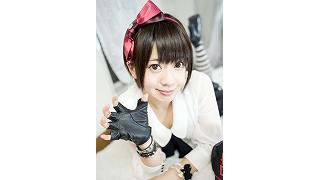 【ゲスト紹介】 Ritsuka★(りつか) FeaM@S Live vol.9(3月11日19時~)